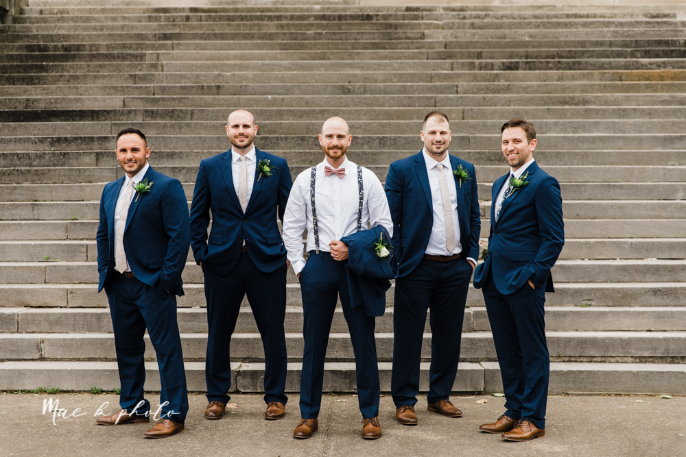 taylor and james' elegant intimate spring garden wedding memorial day weekend at stambaugh auditorium in youngstown ohio photographed by youngstown wedding photographer mae b photo-180.jpg