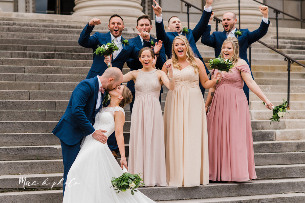 taylor and james' elegant intimate spring garden wedding memorial day weekend at stambaugh auditorium in youngstown ohio photographed by youngstown wedding photographer mae b photo-72.jpg