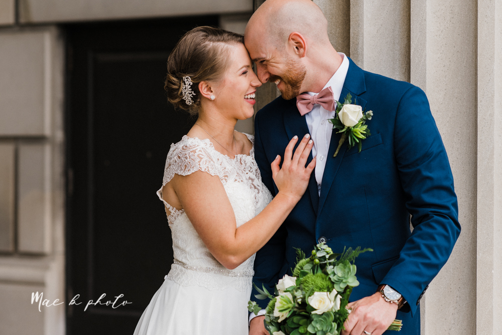 taylor and james' elegant intimate spring garden wedding memorial day weekend at stambaugh auditorium in youngstown ohio photographed by youngstown wedding photographer mae b photo-89.jpg