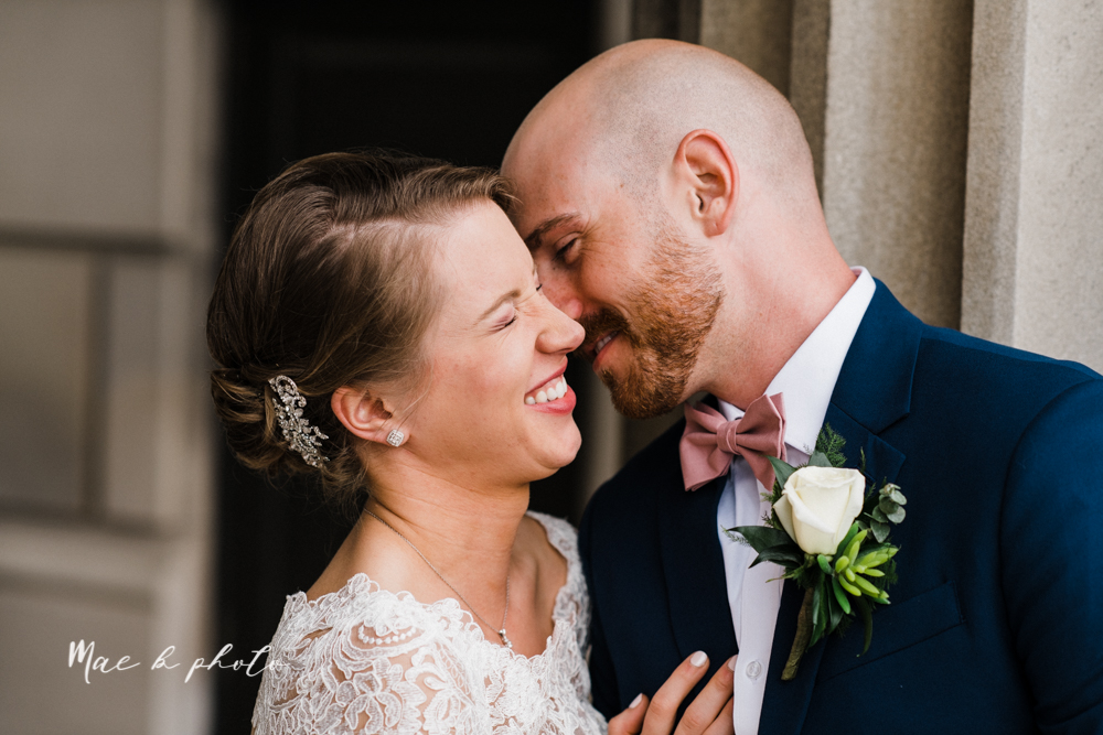 taylor and james' elegant intimate spring garden wedding memorial day weekend at stambaugh auditorium in youngstown ohio photographed by youngstown wedding photographer mae b photo-94.jpg