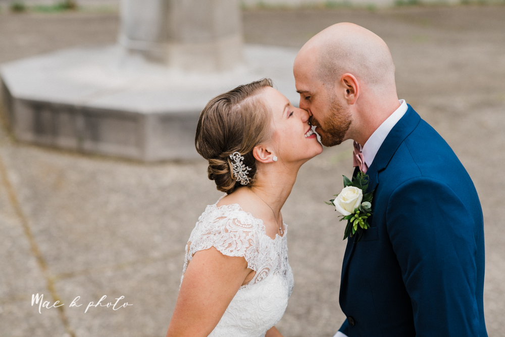 taylor and james' elegant intimate spring garden wedding memorial day weekend at stambaugh auditorium in youngstown ohio photographed by youngstown wedding photographer mae b photo-113.jpg