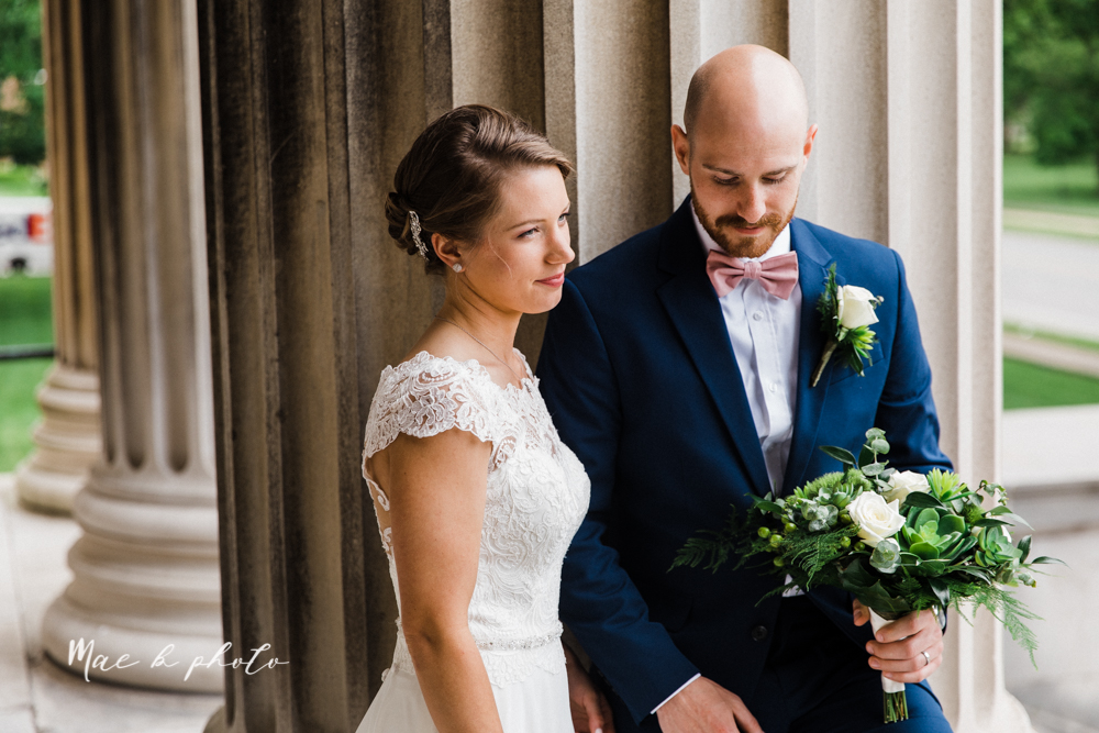 taylor and james' elegant intimate spring garden wedding memorial day weekend at stambaugh auditorium in youngstown ohio photographed by youngstown wedding photographer mae b photo-187.jpg