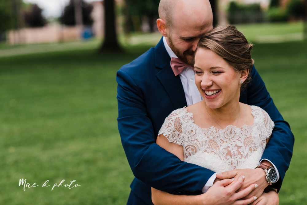 taylor and james' elegant intimate spring garden wedding memorial day weekend at stambaugh auditorium in youngstown ohio photographed by youngstown wedding photographer mae b photo-111.jpg