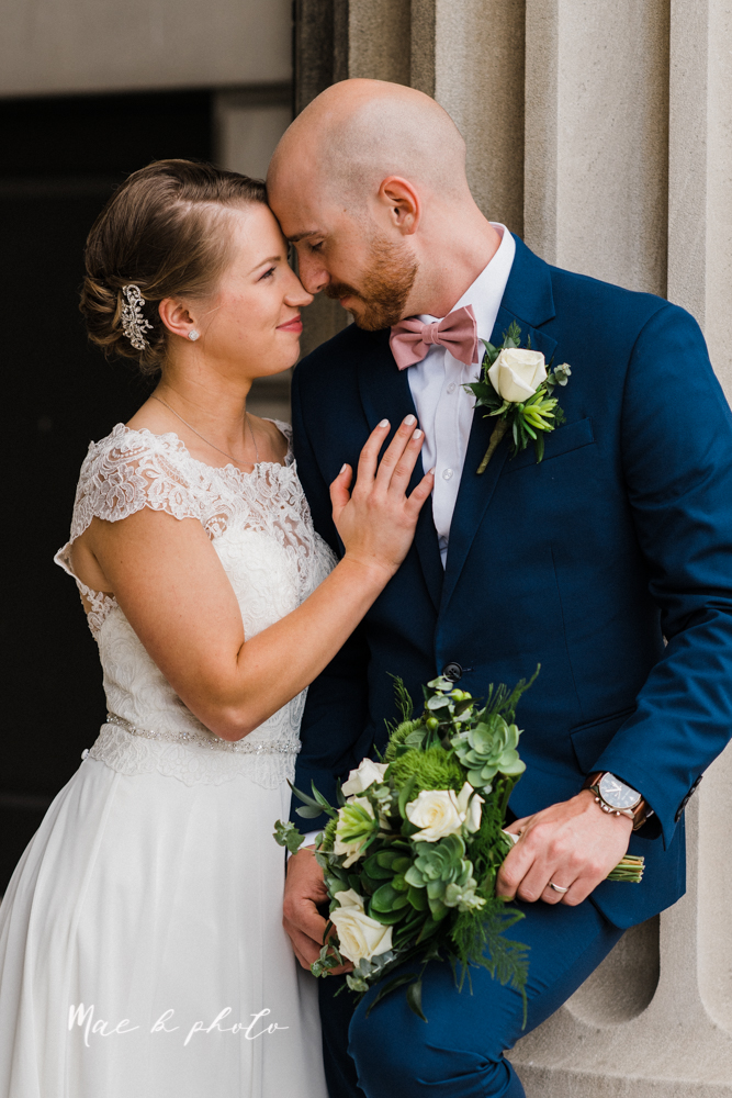 taylor and james' elegant intimate spring garden wedding memorial day weekend at stambaugh auditorium in youngstown ohio photographed by youngstown wedding photographer mae b photo-87.jpg