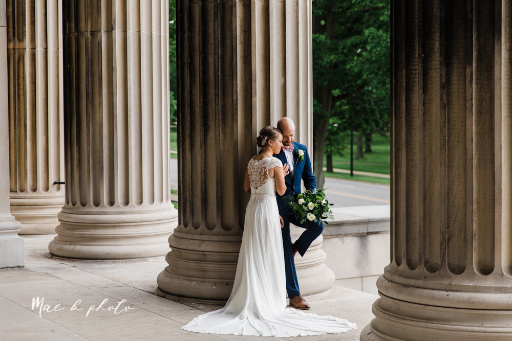 taylor and james' elegant intimate spring garden wedding memorial day weekend at stambaugh auditorium in youngstown ohio photographed by youngstown wedding photographer mae b photo-188.jpg