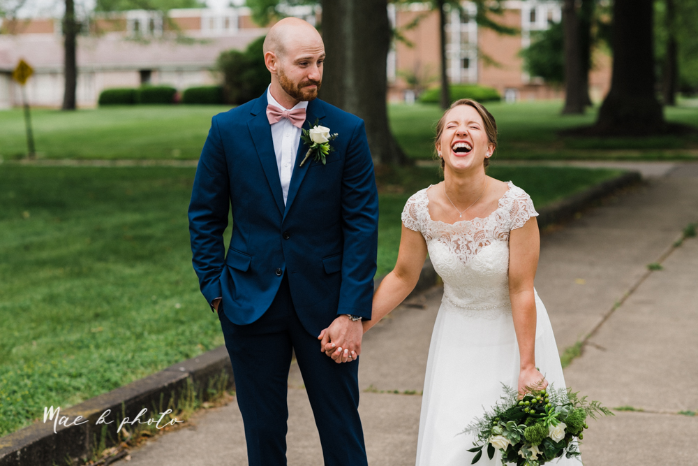 taylor and james' elegant intimate spring garden wedding memorial day weekend at stambaugh auditorium in youngstown ohio photographed by youngstown wedding photographer mae b photo-104.jpg