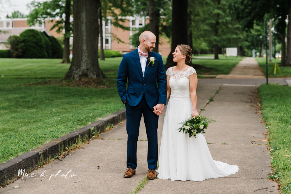 taylor and james' elegant intimate spring garden wedding memorial day weekend at stambaugh auditorium in youngstown ohio photographed by youngstown wedding photographer mae b photo-102.jpg
