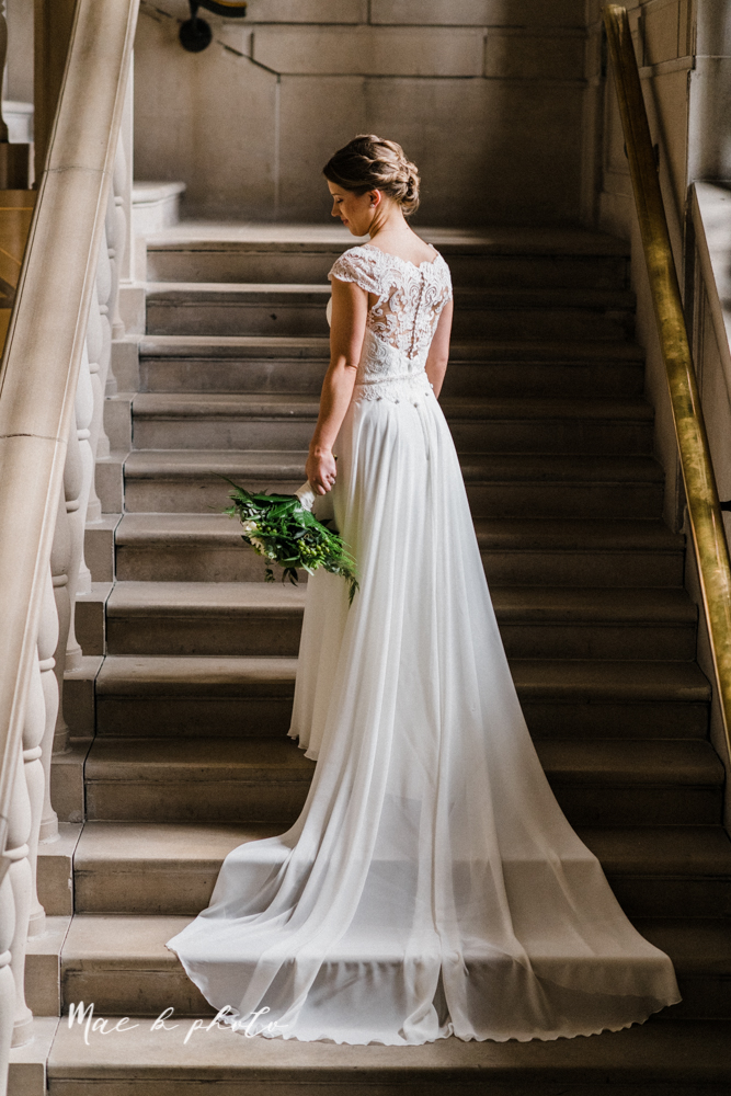 taylor and james' elegant intimate spring garden wedding memorial day weekend at stambaugh auditorium in youngstown ohio photographed by youngstown wedding photographer mae b photo-40.jpg