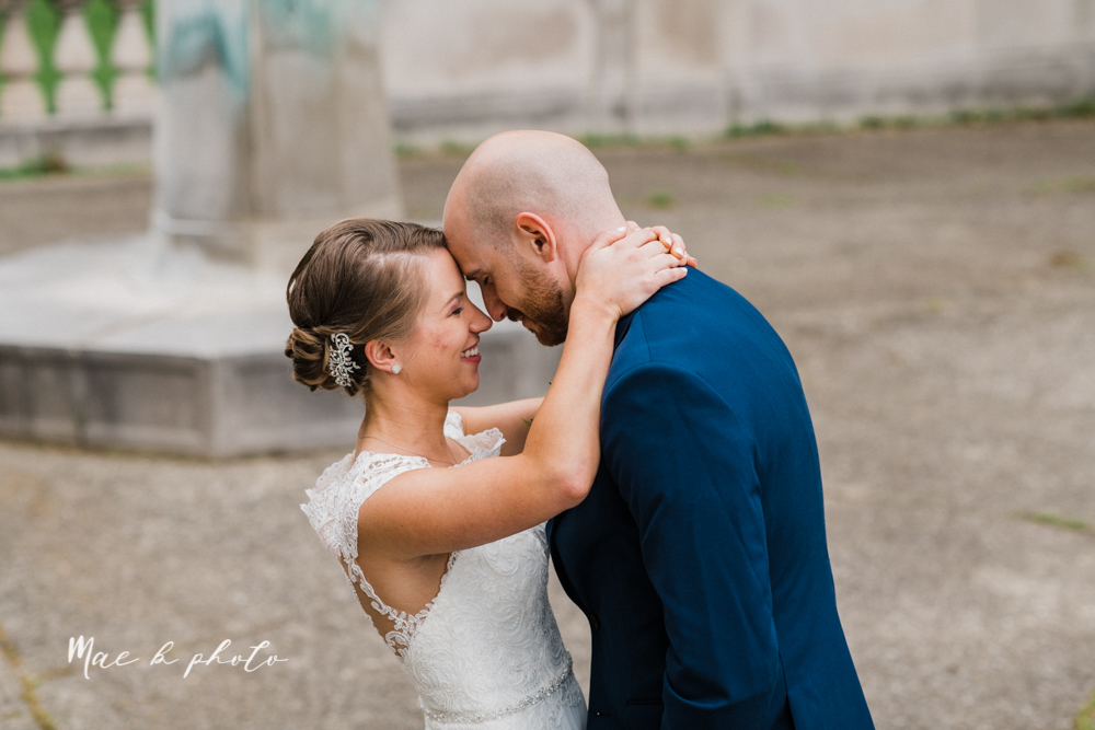 taylor and james' elegant intimate spring garden wedding memorial day weekend at stambaugh auditorium in youngstown ohio photographed by youngstown wedding photographer mae b photo-114.jpg