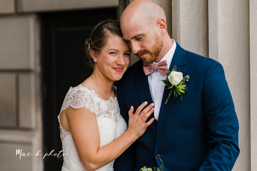 taylor and james' elegant intimate spring garden wedding memorial day weekend at stambaugh auditorium in youngstown ohio photographed by youngstown wedding photographer mae b photo-91.jpg
