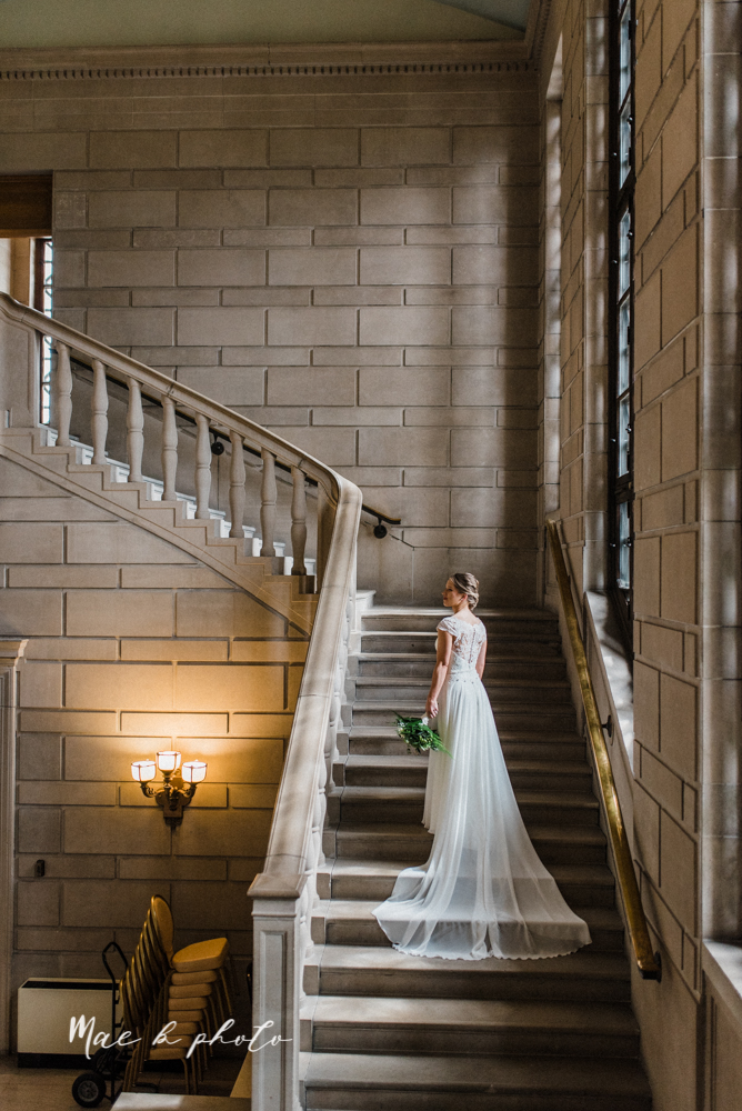 taylor and james' elegant intimate spring garden wedding memorial day weekend at stambaugh auditorium in youngstown ohio photographed by youngstown wedding photographer mae b photo-39.jpg