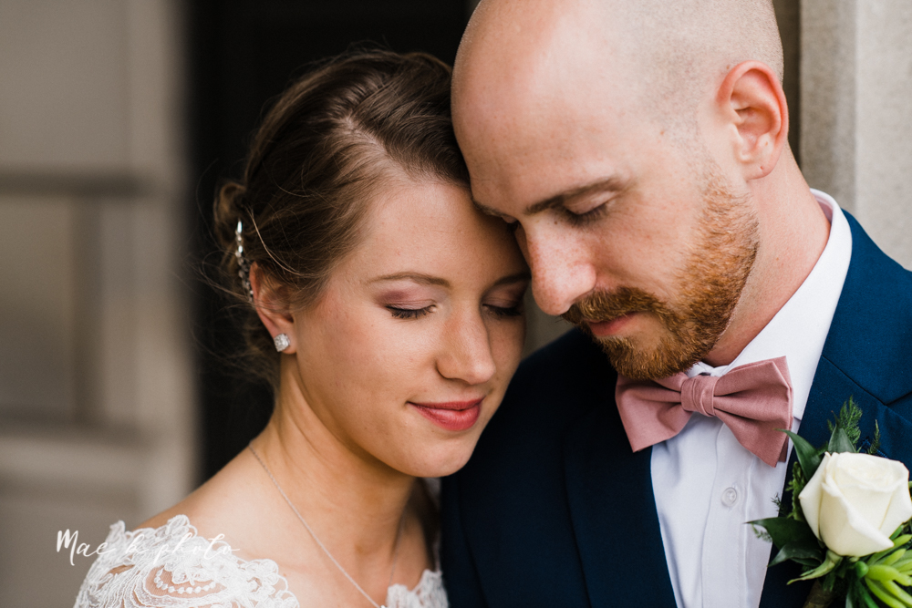 taylor and james' elegant intimate spring garden wedding memorial day weekend at stambaugh auditorium in youngstown ohio photographed by youngstown wedding photographer mae b photo-93.jpg