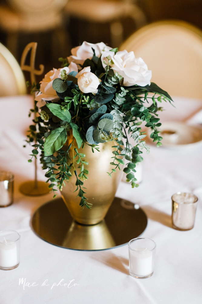 taylor and james' elegant intimate spring garden wedding memorial day weekend at stambaugh auditorium in youngstown ohio photographed by youngstown wedding photographer mae b photo-118.jpg