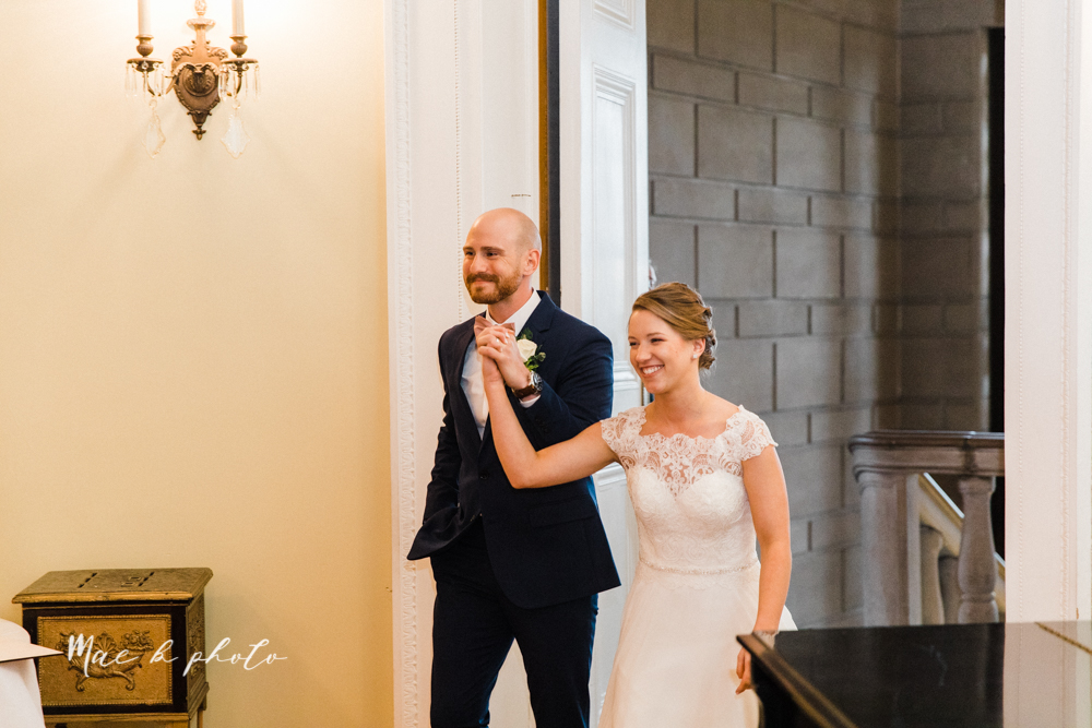 taylor and james' elegant intimate spring garden wedding memorial day weekend at stambaugh auditorium in youngstown ohio photographed by youngstown wedding photographer mae b photo-192.jpg
