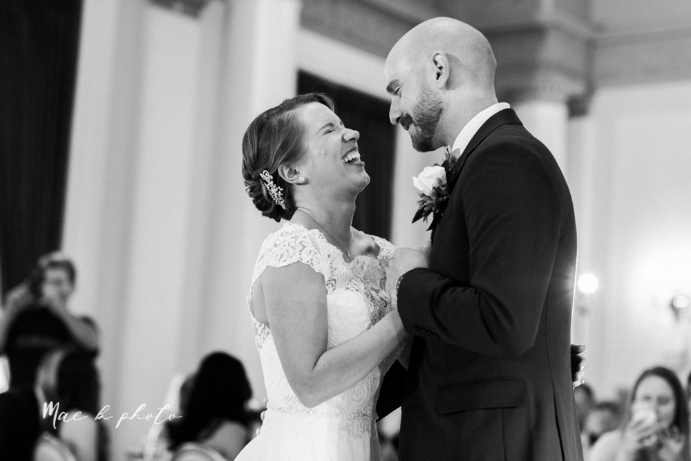 taylor and james' elegant intimate spring garden wedding memorial day weekend at stambaugh auditorium in youngstown ohio photographed by youngstown wedding photographer mae b photo-120.jpg
