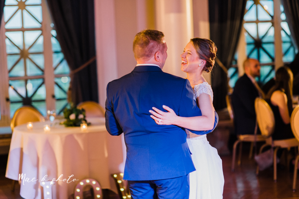 taylor and james' elegant intimate spring garden wedding memorial day weekend at stambaugh auditorium in youngstown ohio photographed by youngstown wedding photographer mae b photo-122.jpg