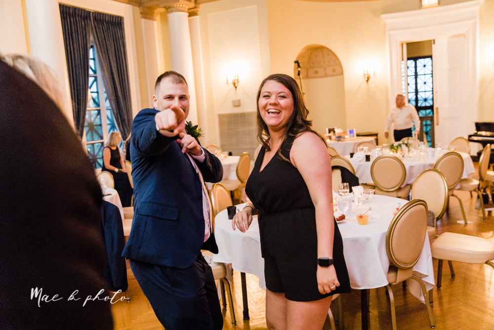 taylor and james' elegant intimate spring garden wedding memorial day weekend at stambaugh auditorium in youngstown ohio photographed by youngstown wedding photographer mae b photo-194.jpg