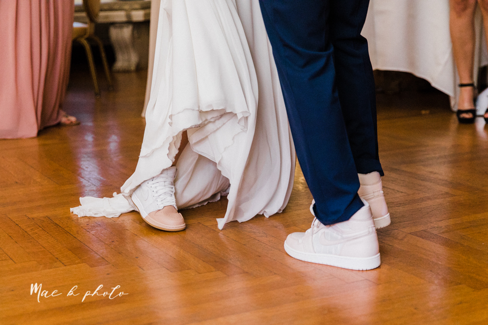 taylor and james' elegant intimate spring garden wedding memorial day weekend at stambaugh auditorium in youngstown ohio photographed by youngstown wedding photographer mae b photo-198.jpg