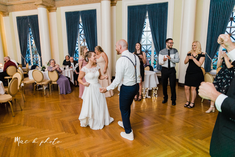 taylor and james' elegant intimate spring garden wedding memorial day weekend at stambaugh auditorium in youngstown ohio photographed by youngstown wedding photographer mae b photo-197.jpg