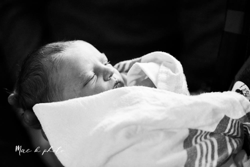 the birth story of my son atlas knox kopachy born in youngstown ohio photographed by youngstown wedding photographer mae b photo-6.jpg