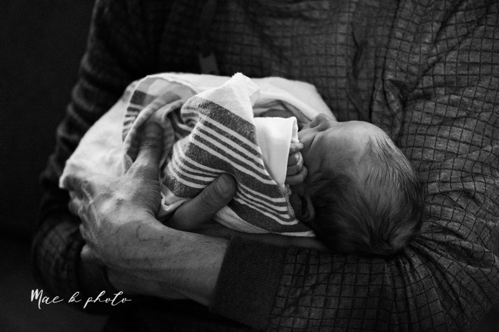 the birth story of my son atlas knox kopachy born in youngstown ohio photographed by youngstown wedding photographer mae b photo-8.jpg