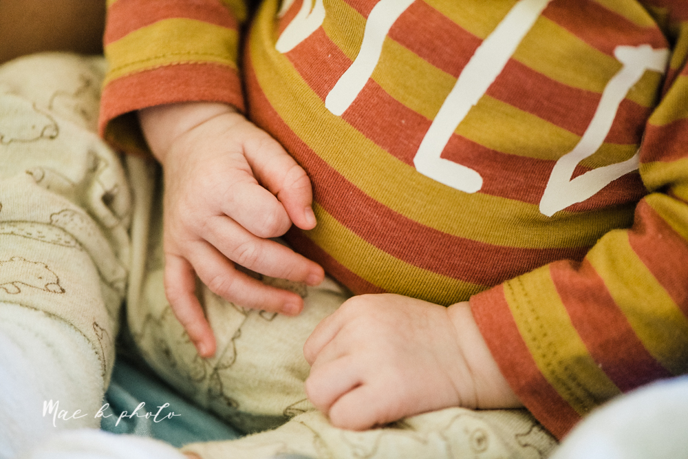 the birth story of my son atlas knox kopachy born in youngstown ohio photographed by youngstown wedding photographer mae b photo-20.jpg