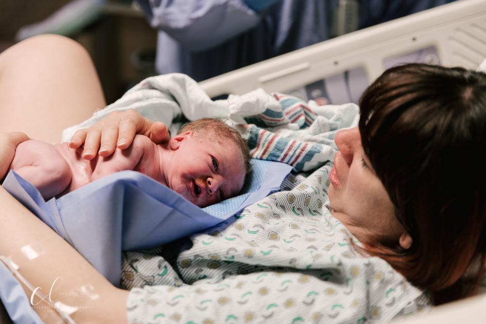 Warren_Ohio_Birth_Photographer_Christie_Leigh_Photo_Youngsotwn_Ohio_Baby_Boy_Hospital_Birth_Photography_Boardman_Ohio_St_Elizabeths_boarman (55 of 101).JPG