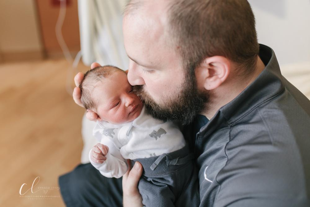 Warren_Ohio_Birth_Photographer_Christie_Leigh_Photo_Youngsotwn_Ohio_Baby_Boy_Fresh_48_Hospital_Session_Boardman_Ohio_St_Elizabeths_boarman (7 of 41).JPG