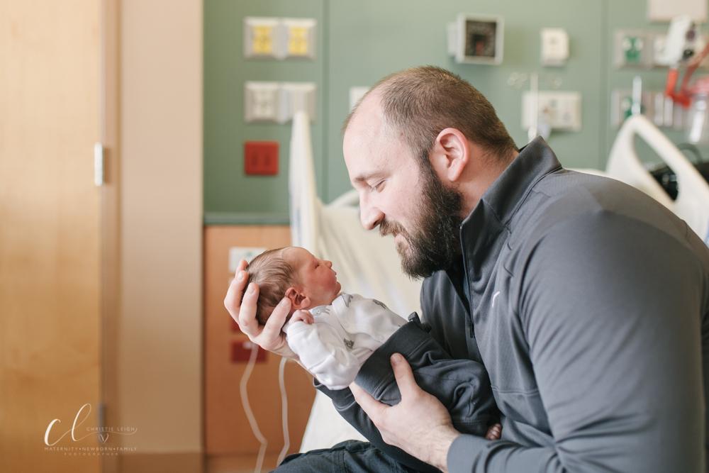 Warren_Ohio_Birth_Photographer_Christie_Leigh_Photo_Youngsotwn_Ohio_Baby_Boy_Fresh_48_Hospital_Session_Boardman_Ohio_St_Elizabeths_boarman (4 of 41).JPG