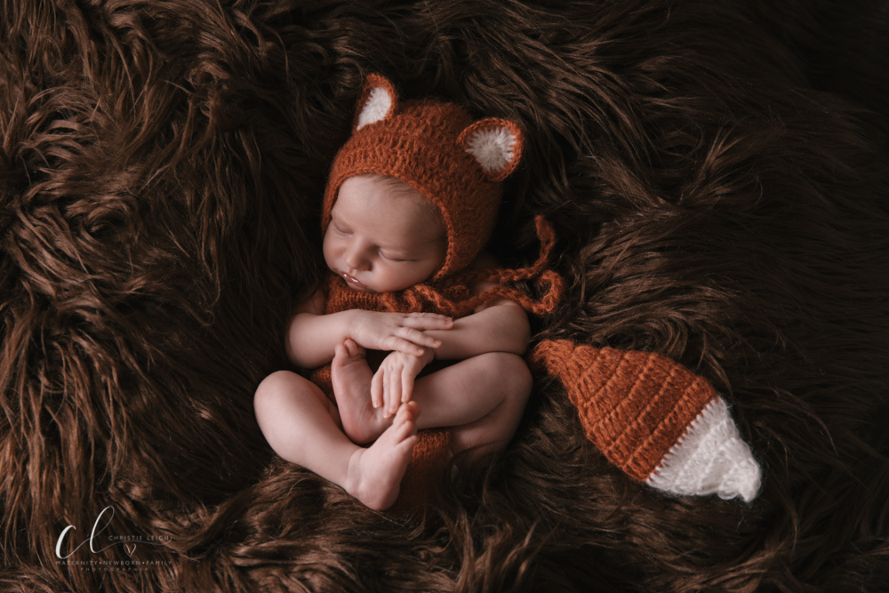 Baby_Boy_Earthy_Woodland_Creature_Themed_Newborn_Session_by_Youngstown_Warren_Ohio_Newborn_Photographer_Christie_Leigh_Photo (10 of 39).JPG
