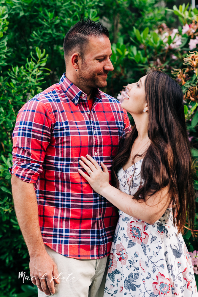 tim and margarita's summer castle engagement session at squire's castle in willoughby ohio photographed by youngstown wedding photographer mae b photo-18.jpg