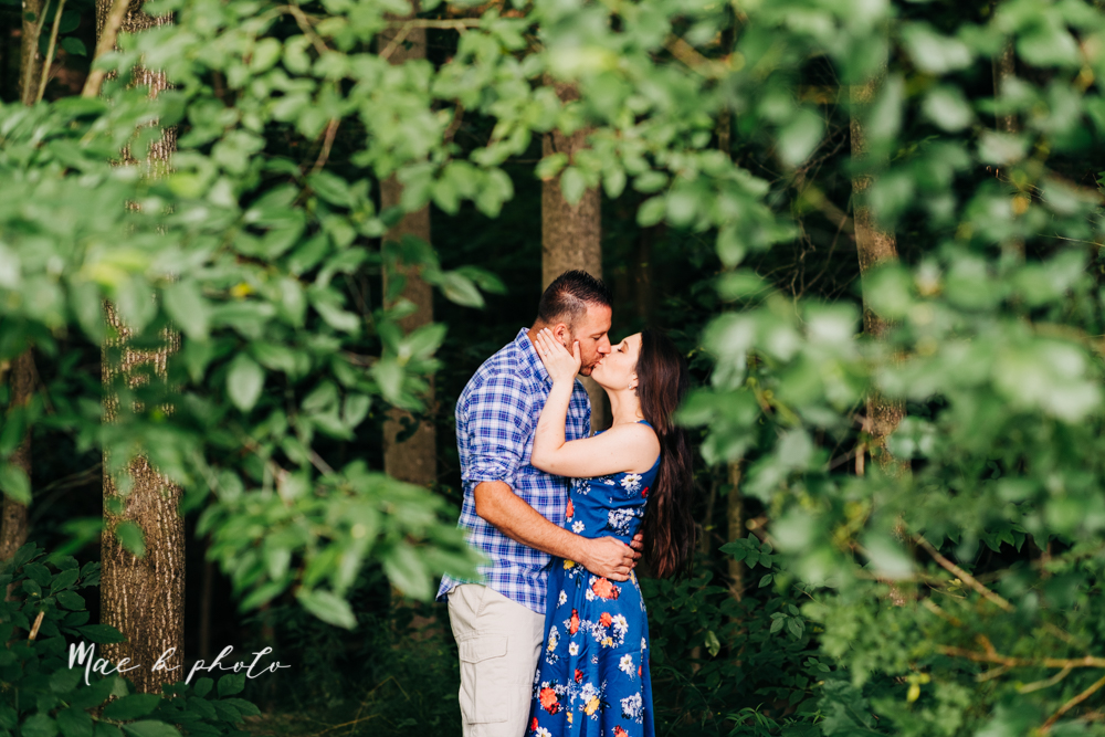 tim and margarita's summer castle engagement session at squire's castle in willoughby ohio photographed by youngstown wedding photographer mae b photo-46.jpg