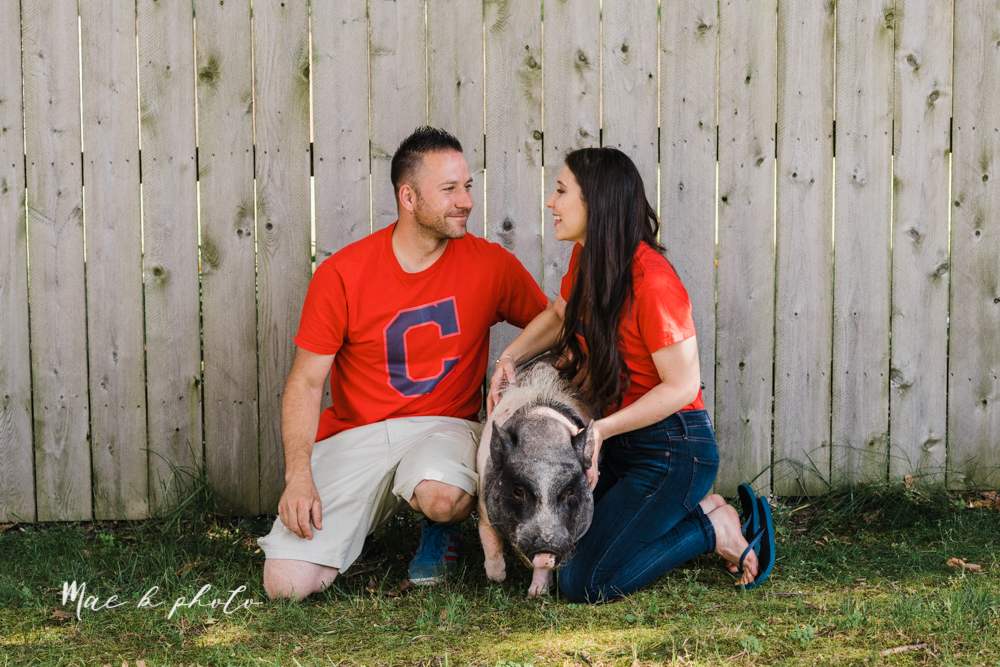 tim and margarita's summer castle engagement session at squire's castle in willoughby ohio photographed by youngstown wedding photographer mae b photo-4.jpg