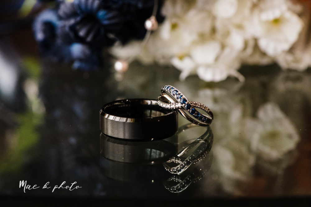 delorean and chase's intimate diy summer wedding at the chapel in boardman park in boardman ohio photographed by youngstown wedding photograher mae b photo-18.jpg