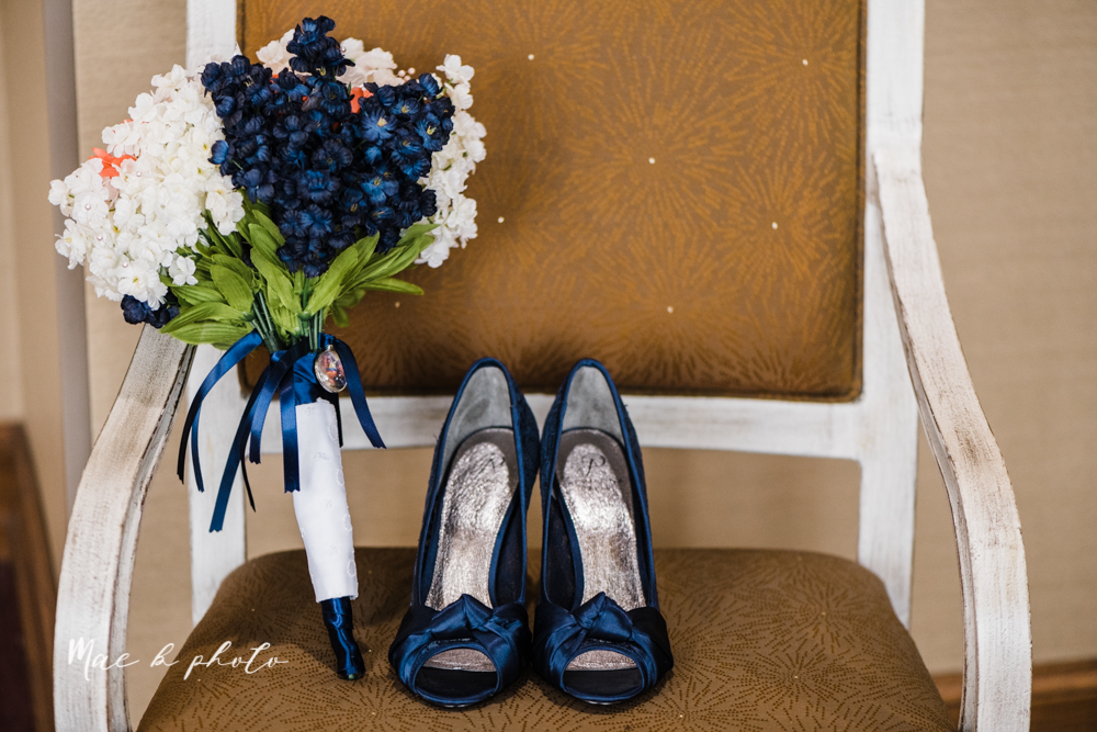 delorean and chase's intimate diy summer wedding at the chapel in boardman park in boardman ohio photographed by youngstown wedding photograher mae b photo-9.jpg
