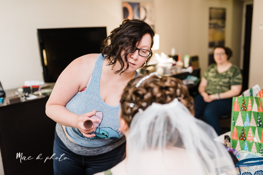 delorean and chase's intimate diy summer wedding at the chapel in boardman park in boardman ohio photographed by youngstown wedding photograher mae b photo-2.jpg