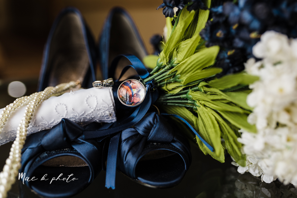 delorean and chase's intimate diy summer wedding at the chapel in boardman park in boardman ohio photographed by youngstown wedding photograher mae b photo-14.jpg