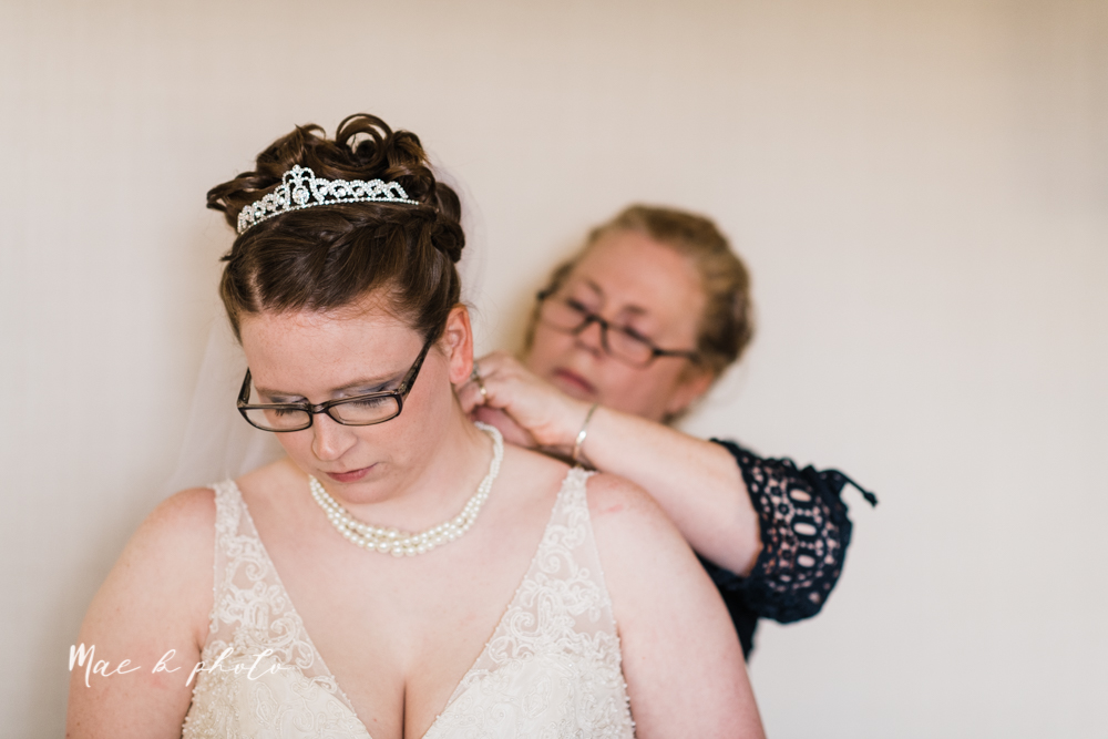 delorean and chase's intimate diy summer wedding at the chapel in boardman park in boardman ohio photographed by youngstown wedding photograher mae b photo-22.jpg