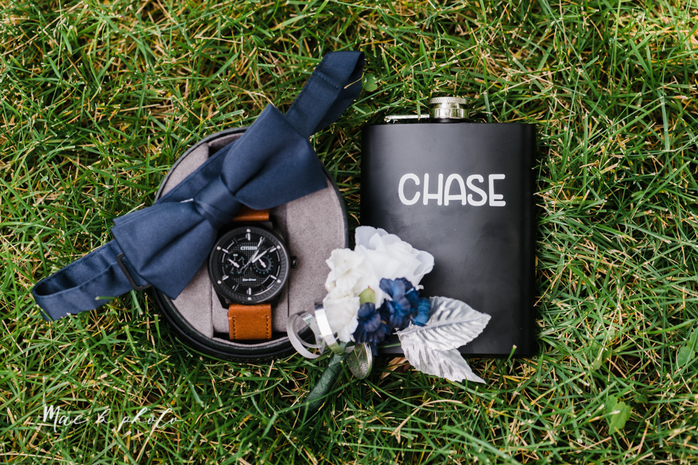 delorean and chase's intimate diy summer wedding at the chapel in boardman park in boardman ohio photographed by youngstown wedding photograher mae b photo-151.jpg