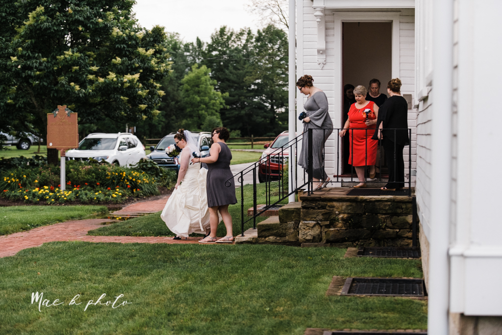 delorean and chase's intimate diy summer wedding at the chapel in boardman park in boardman ohio photographed by youngstown wedding photograher mae b photo-35.jpg