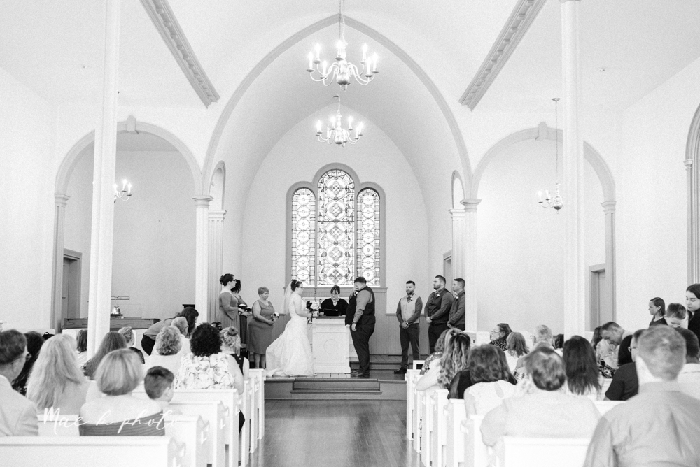 delorean and chase's intimate diy summer wedding at the chapel in boardman park in boardman ohio photographed by youngstown wedding photograher mae b photo-41.jpg