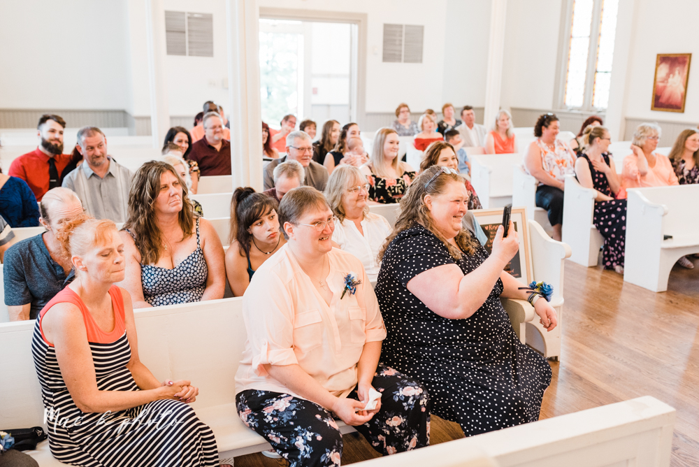 delorean and chase's intimate diy summer wedding at the chapel in boardman park in boardman ohio photographed by youngstown wedding photograher mae b photo-47.jpg