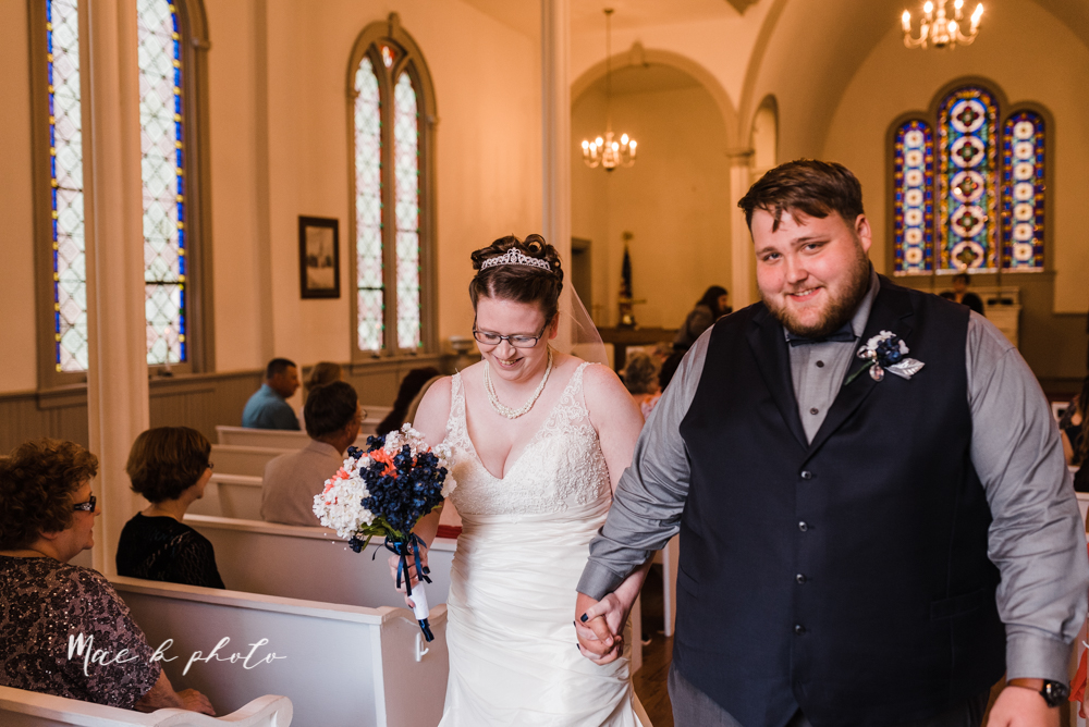 delorean and chase's intimate diy summer wedding at the chapel in boardman park in boardman ohio photographed by youngstown wedding photograher mae b photo-51.jpg