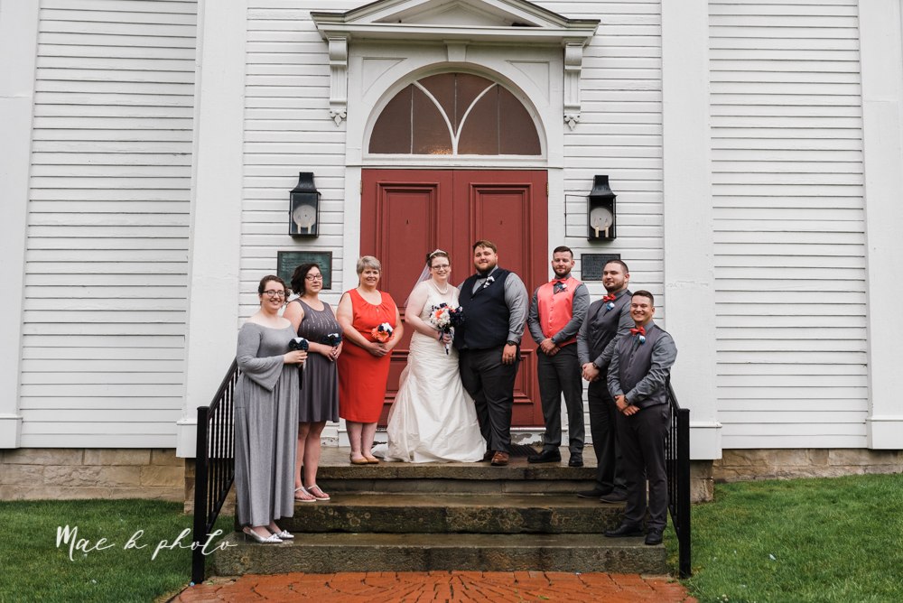delorean and chase's intimate diy summer wedding at the chapel in boardman park in boardman ohio photographed by youngstown wedding photograher mae b photo-52.jpg