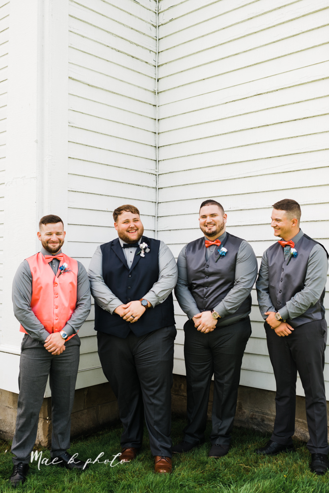 delorean and chase's intimate diy summer wedding at the chapel in boardman park in boardman ohio photographed by youngstown wedding photograher mae b photo-167.jpg