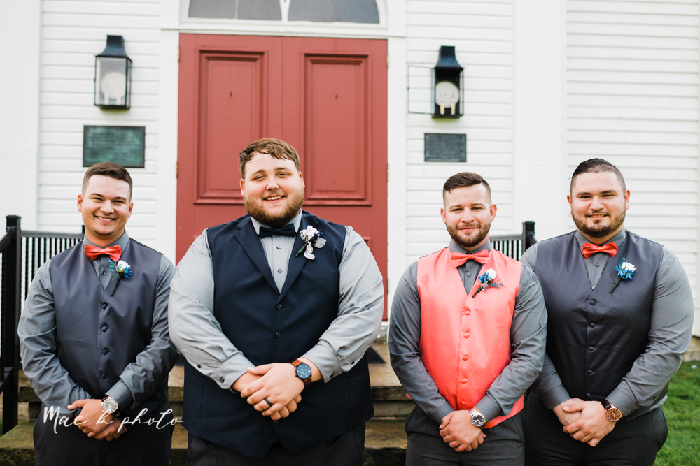 delorean and chase's intimate diy summer wedding at the chapel in boardman park in boardman ohio photographed by youngstown wedding photograher mae b photo-168.jpg