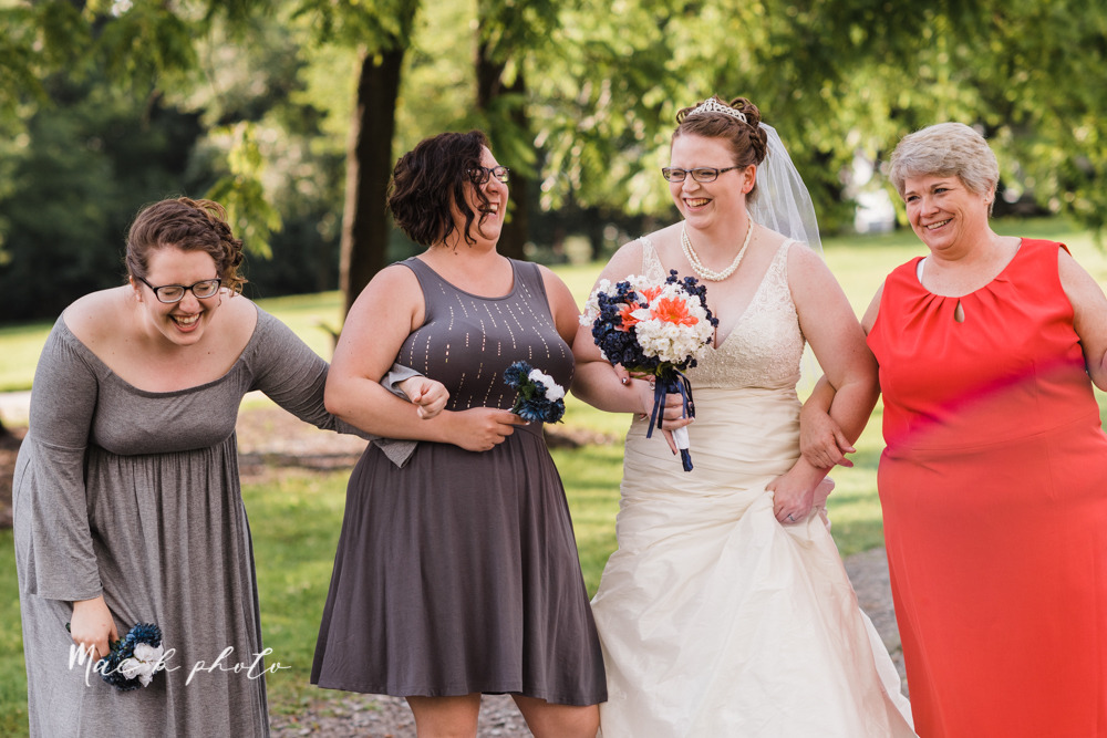 delorean and chase's intimate diy summer wedding at the chapel in boardman park in boardman ohio photographed by youngstown wedding photograher mae b photo-82.jpg