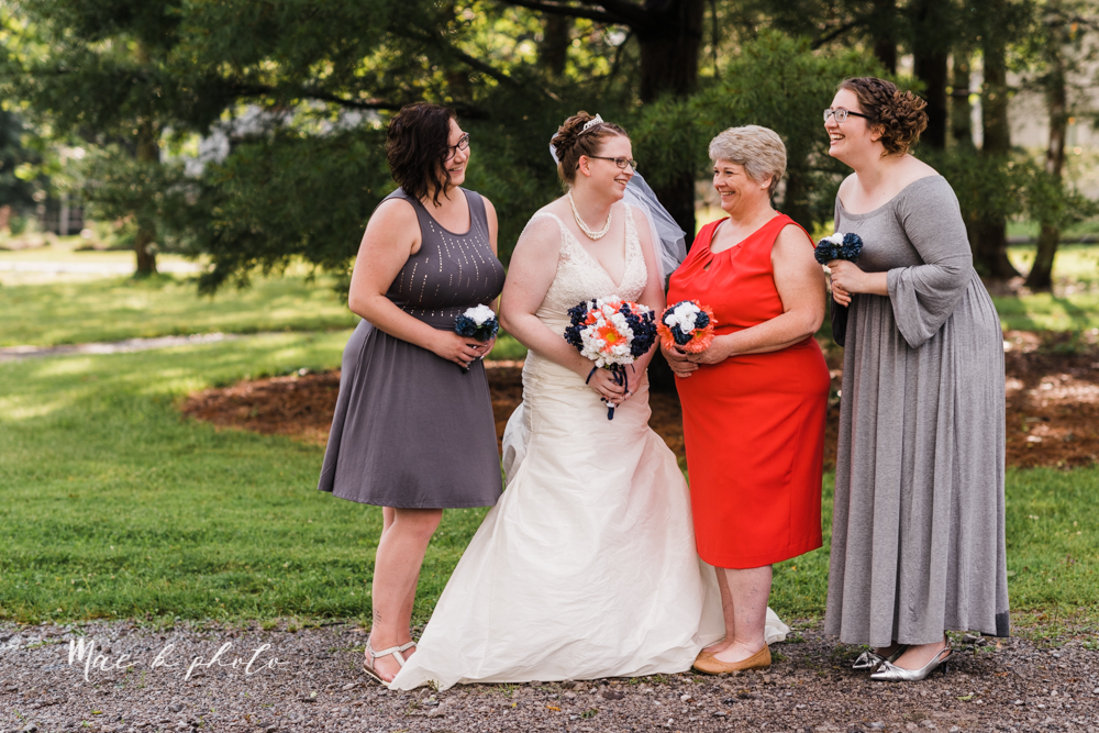 delorean and chase's intimate diy summer wedding at the chapel in boardman park in boardman ohio photographed by youngstown wedding photograher mae b photo-80.jpg