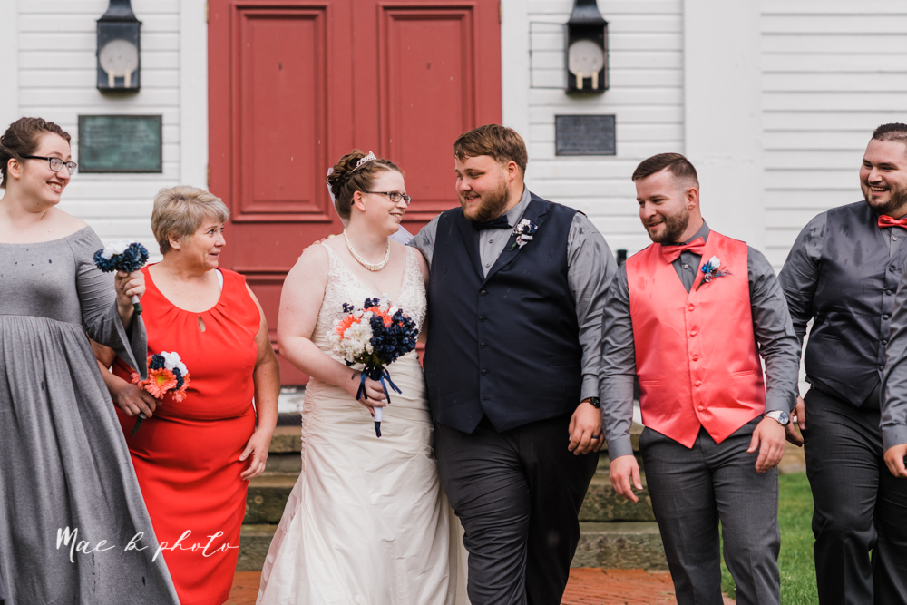 delorean and chase's intimate diy summer wedding at the chapel in boardman park in boardman ohio photographed by youngstown wedding photograher mae b photo-57.jpg