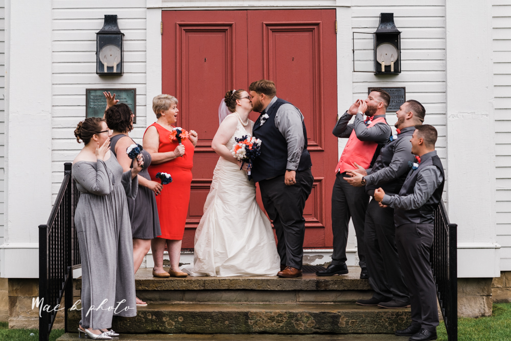 delorean and chase's intimate diy summer wedding at the chapel in boardman park in boardman ohio photographed by youngstown wedding photograher mae b photo-54.jpg